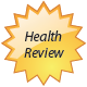 health review