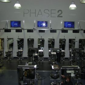 Photo Galleries – Page Array – Freestyle Systems