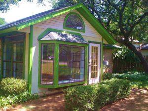 1_Green_Alley_Salon_First_in_Austin_TX