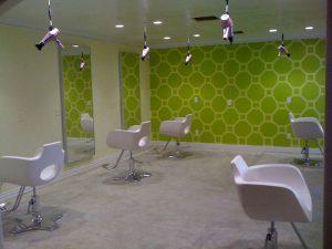2_Green_Alley_Salon_First_in_Austin_TX