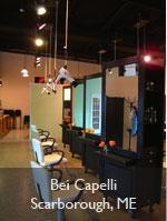 BeiCapelli150x200