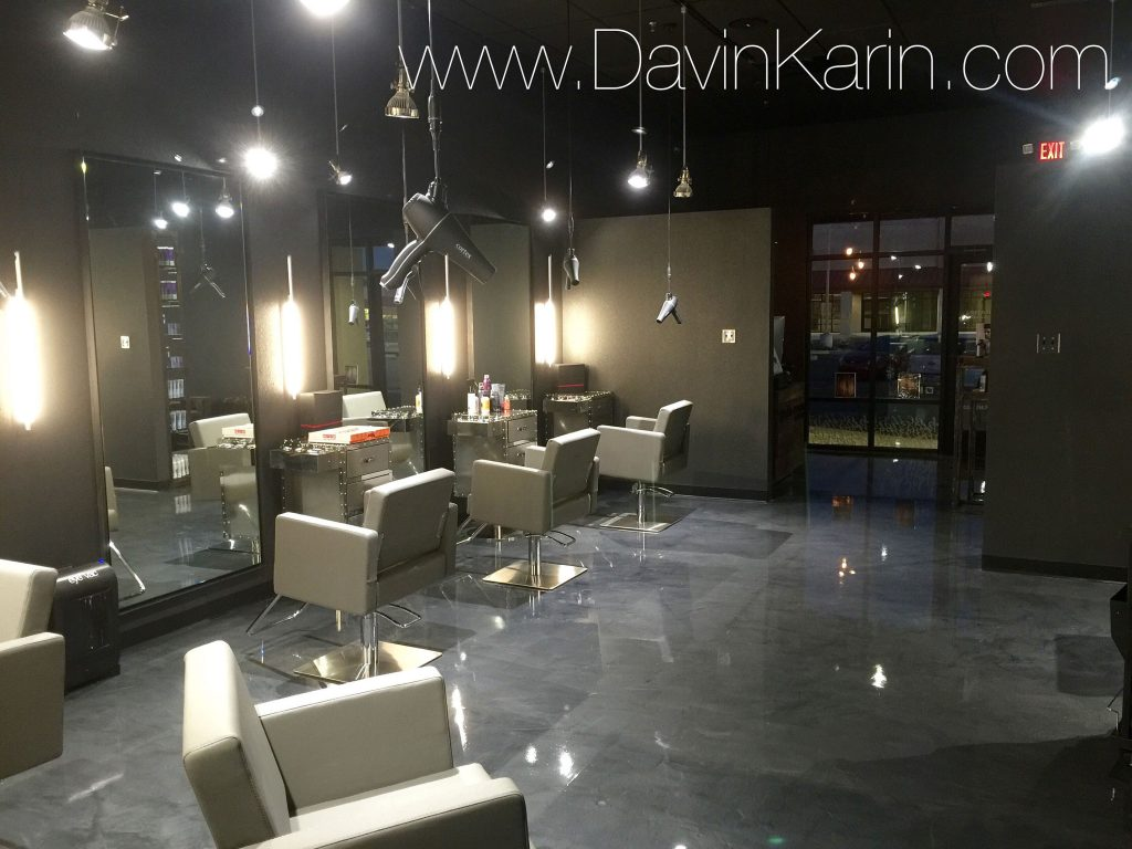 Drop Ceiling Installation Davinkarin Com