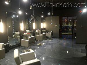 Davin-Karin-hanging-blow-dryers-1