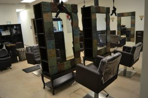 Le-Riah-Salon-hanging-blow-dryers-1