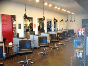 Mikels-the-Paul-Mitchell-Experience-1