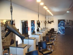 Mikels-the-Paul-Mitchell-Experience-4