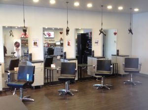 Mikels-the-Paul-Mitchell-Experience-5