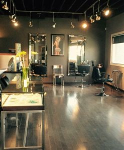 Syrens-Hair-Studio-1