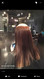 Syrens-Hair-Studio-3