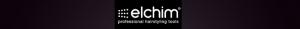 logo-elchim