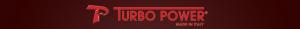 logo-turbo-power