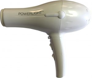 Bio-Ionic-Powerlight--White