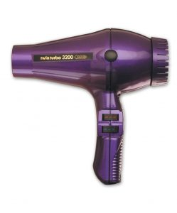 Twinturbo-3200-Purple
