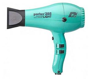 parlux 385 5