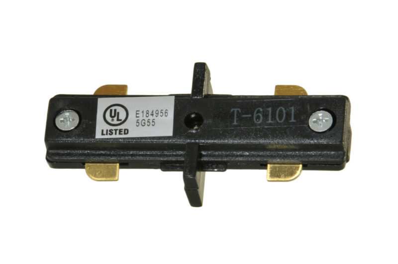 Mini Straight Connector 3007L36