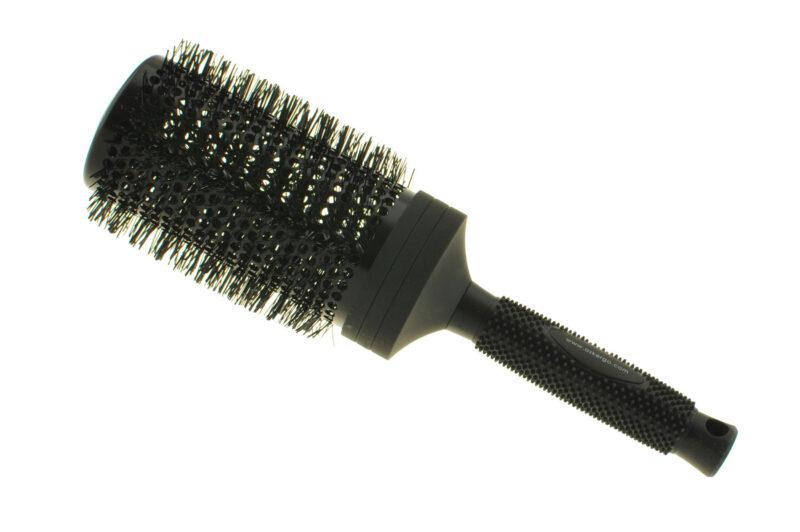 65ci Round Brush