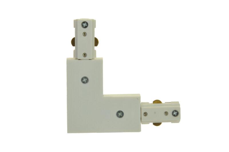 L Connector 3007L39