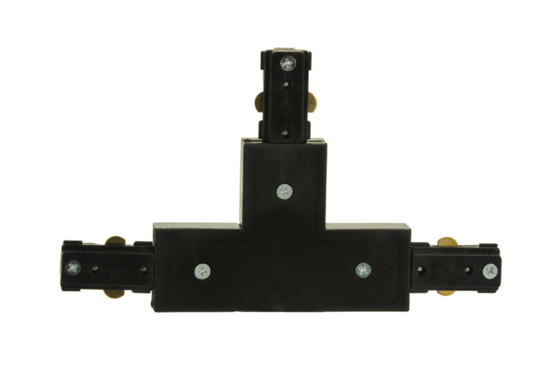 T Connector 3007L30