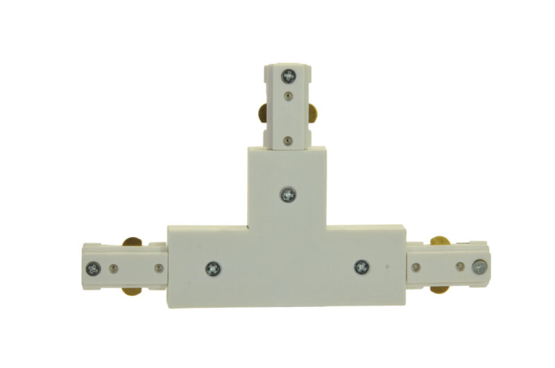 T-Connector 3007L29