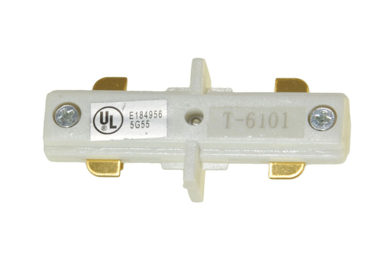 Mini Straight Connector 3007L35