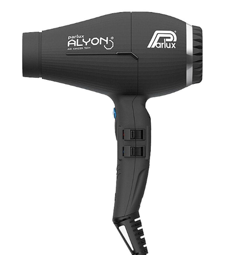 Parlux-Alyon-2406D01-Black