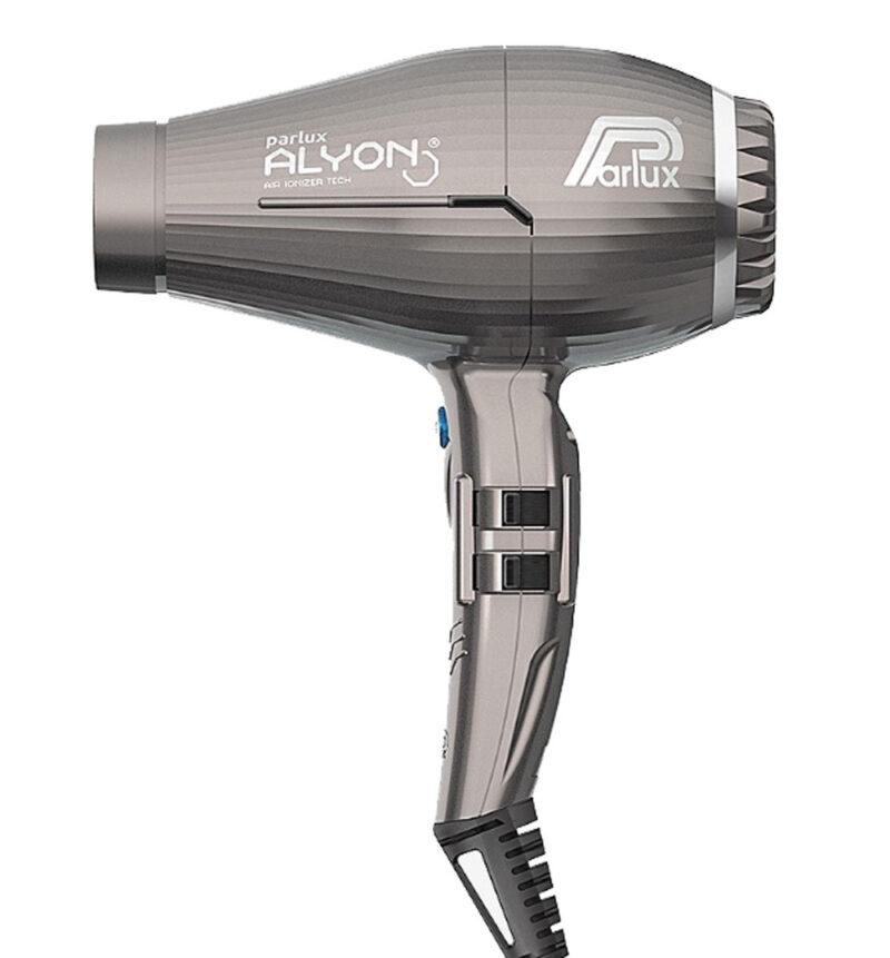 Parlux-Alyon-2406D02-Bronze
