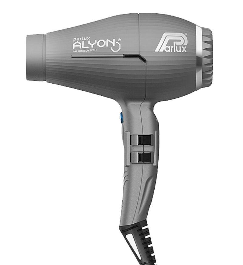 Parlux-Alyon-2406D04-Graphite