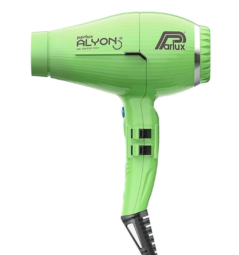 Parlux-Alyon-2406D05-Green