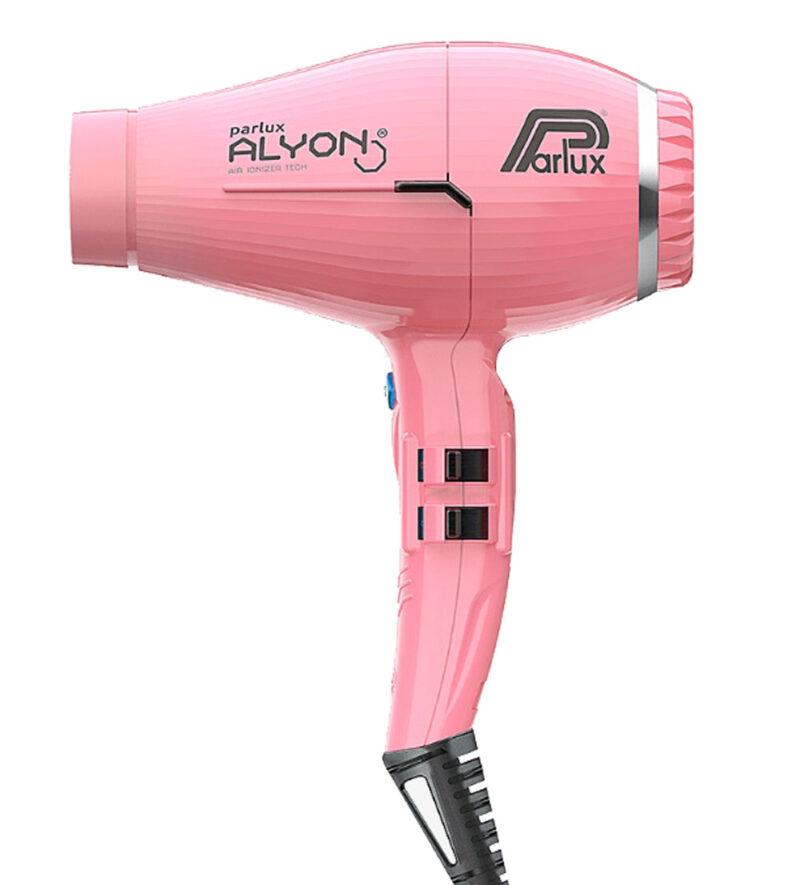 Parlux-Alyon-2406D07-Pink