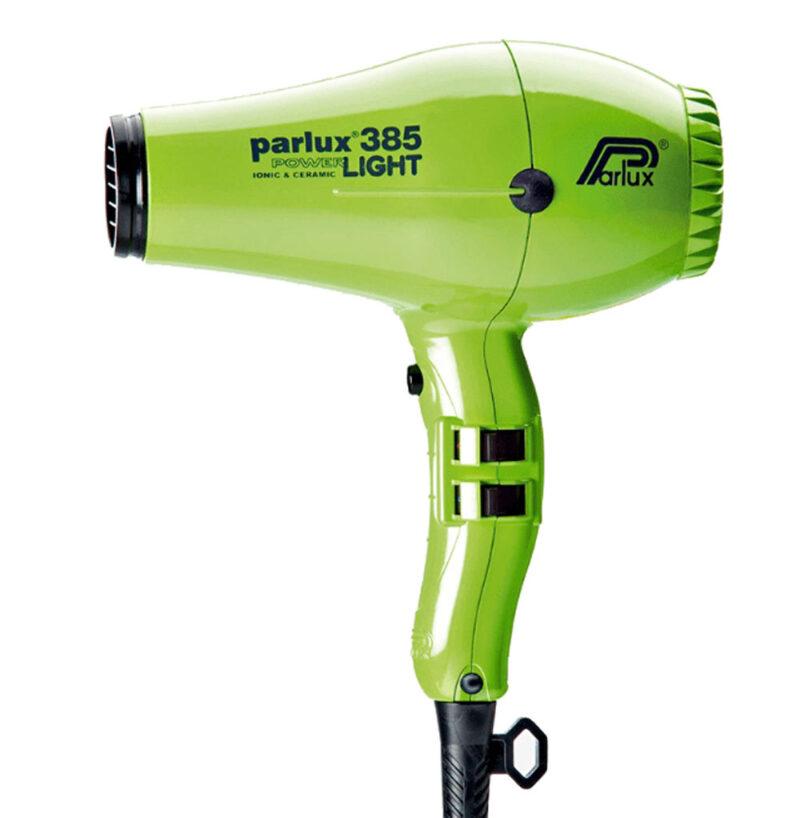 Parlux_385_2402D03_Green