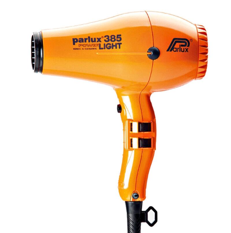 Parlux_385_2402D04_Orange