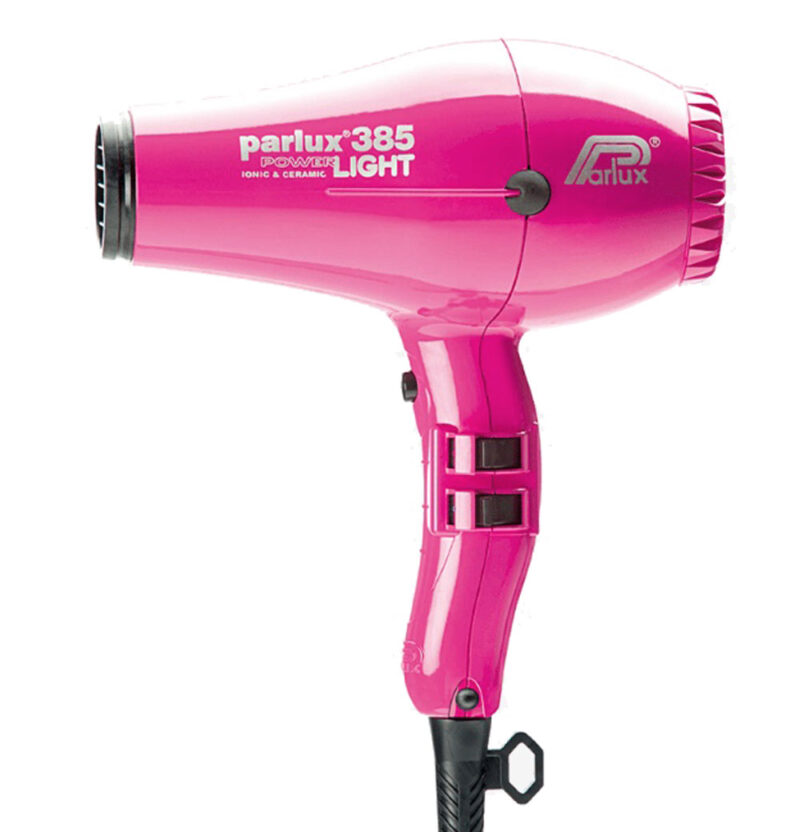 Parlux_385_2402D08_Pink