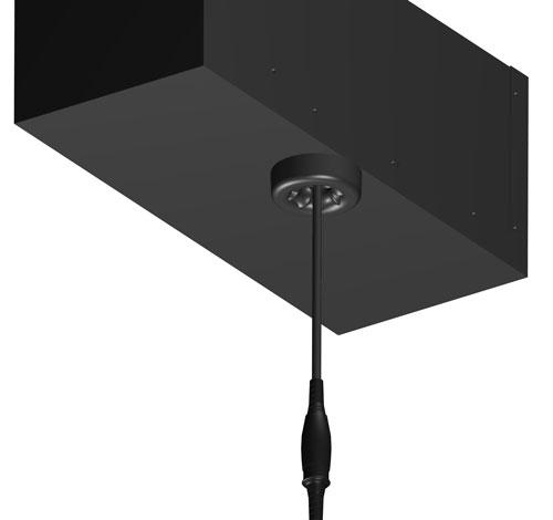 Black-Cover---Black-Cord