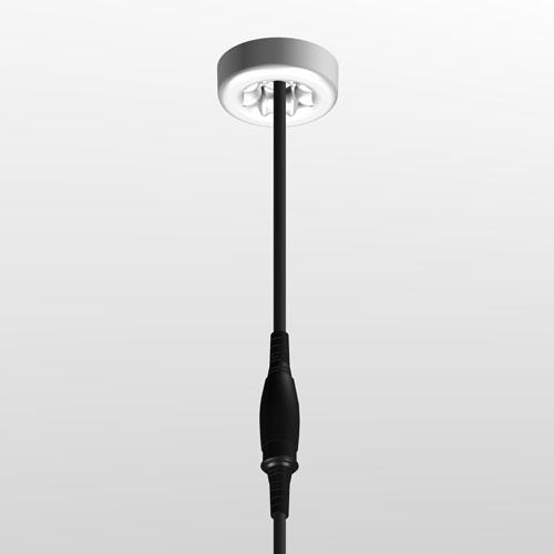 White-cord-Guide---Black-Cord